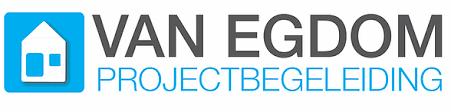 van Egdom projectbegeleiding